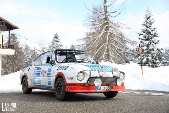 brancher avec moi rencontrer au Rallye règles de rencontres occasionnels