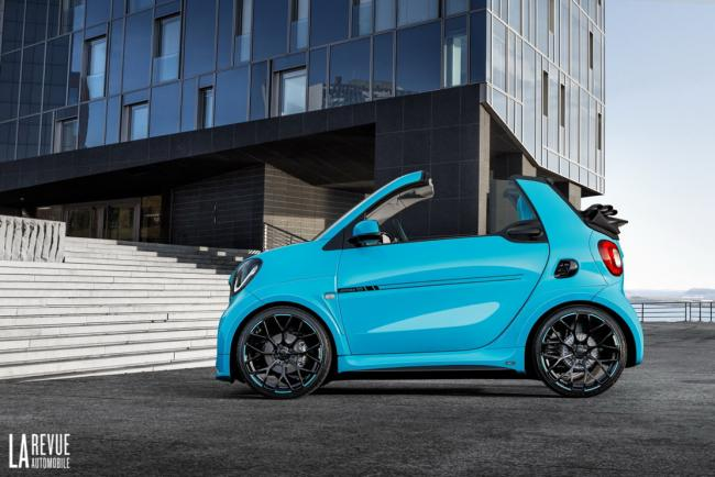 Exterieur_Smart-Brabus-Ultimate-125_6