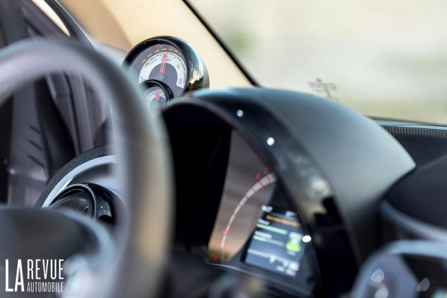 Interieur_Smart-EQ-Fortwo-2018_20