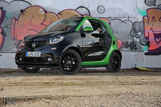 Exterieur_Smart-ForTwo-Electric-Drive-2017_17