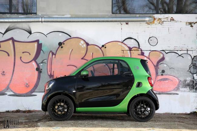 Exterieur_Smart-ForTwo-Electric-Drive-2017_21