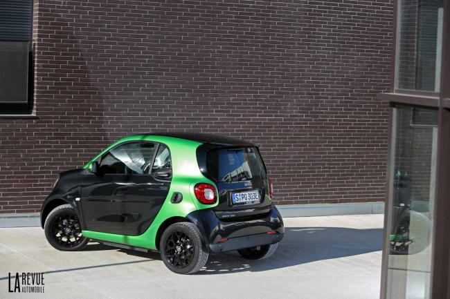 Exterieur_Smart-ForTwo-Electric-Drive-2017_19