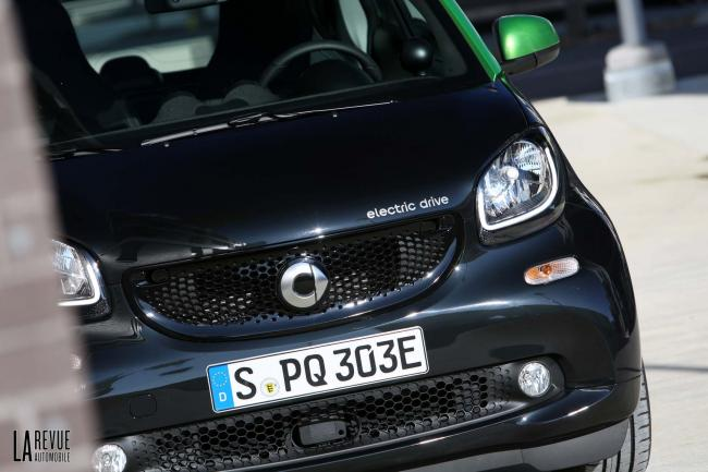 Exterieur_Smart-ForTwo-Electric-Drive-2017_2