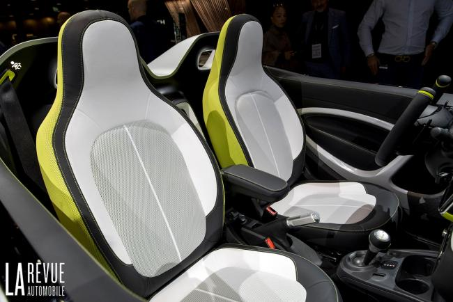 Interieur_Smart-Forease-Concept_7