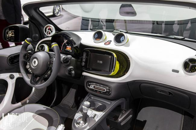 Interieur_Smart-Forease-Concept_9