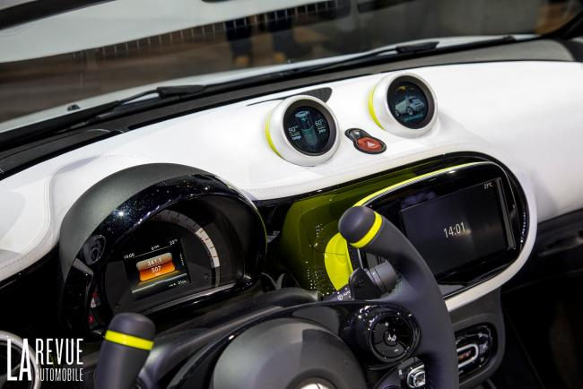 Interieur_Smart-Forease-Concept_11