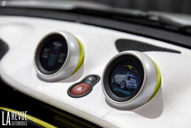 Interieur_Smart-Forease-Concept_8