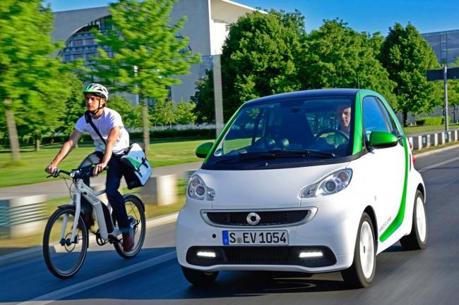 Exterieur_Smart-fortwo-electric-drive_7