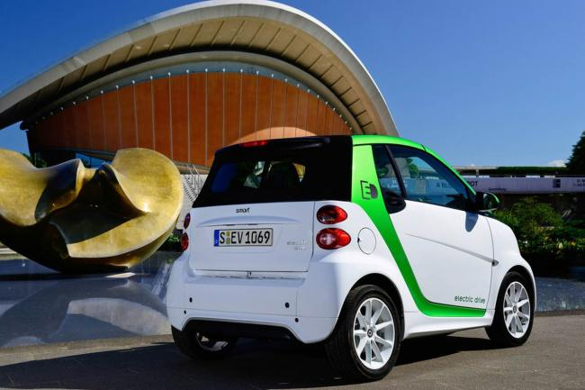 Exterieur_Smart-fortwo-electric-drive_2