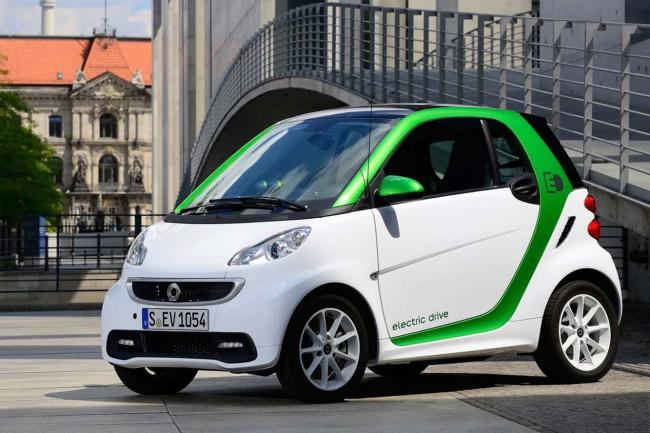 Exterieur_Smart-fortwo-electric-drive_1