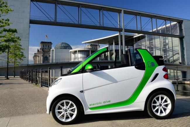 Exterieur_Smart-fortwo-electric-drive_0