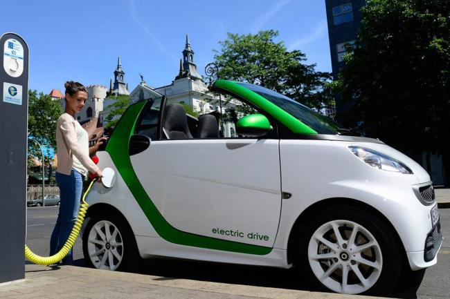 Exterieur_Smart-fortwo-electric-drive_6