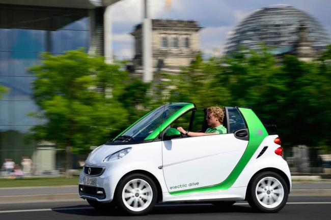 Exterieur_Smart-fortwo-electric-drive_3