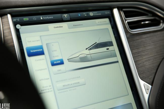 Interieur_Tesla-Model-S-P85D_40