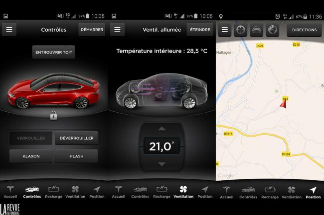 Interieur_Tesla-Model-S-P85D_52