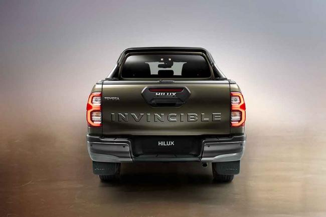 Exterieur_toyota-hilux-invincible-le-nouveau-pick-up-2020_1
