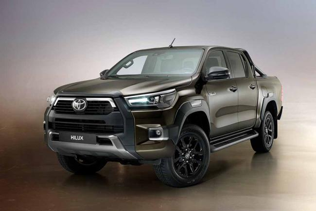 Exterieur_toyota-hilux-invincible-le-nouveau-pick-up-2020_2