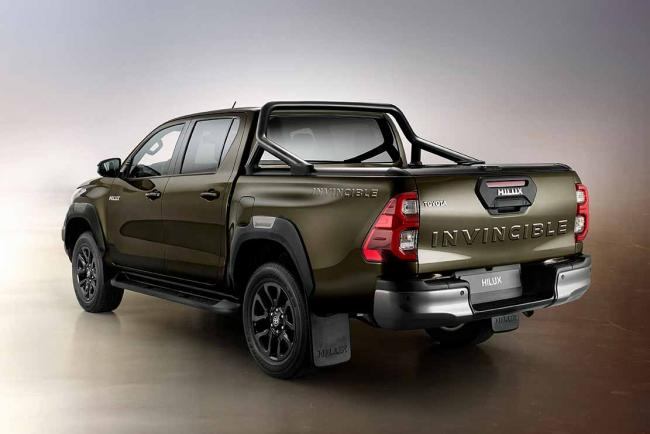 Exterieur_toyota-hilux-invincible-le-nouveau-pick-up-2020_3