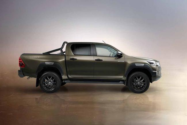 Exterieur_toyota-hilux-invincible-le-nouveau-pick-up-2020_4