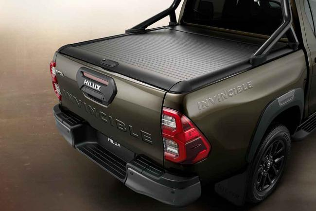 Exterieur_toyota-hilux-invincible-le-nouveau-pick-up-2020_6