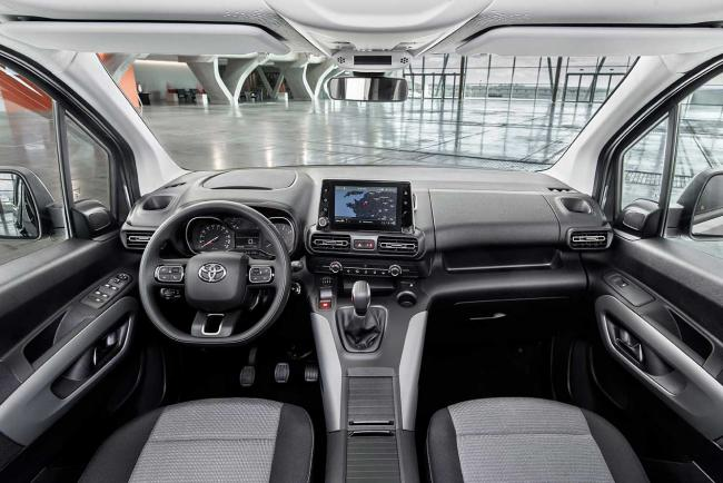 Interieur_toyota-proace-city-verso_0