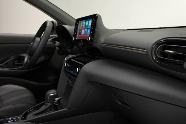 Interieur_toyota-yaris-cross-premiere-edition-le-modele-du-lancement_0