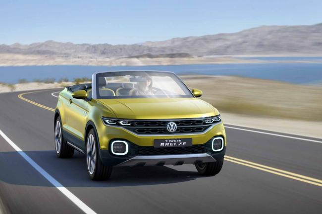 Exterieur_Volkswagen-T-Cross-Breeze_5