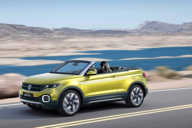 Exterieur_Volkswagen-T-Cross-Breeze_0