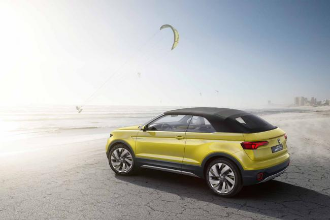 Exterieur_Volkswagen-T-Cross-Breeze_8