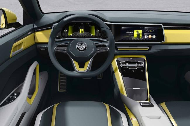 Interieur_Volkswagen-T-Cross-Breeze_13