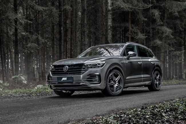 Exterieur_volkswagen-touareg-v8-tdi-by-abt_0