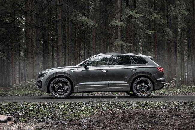 Exterieur_volkswagen-touareg-v8-tdi-by-abt_1