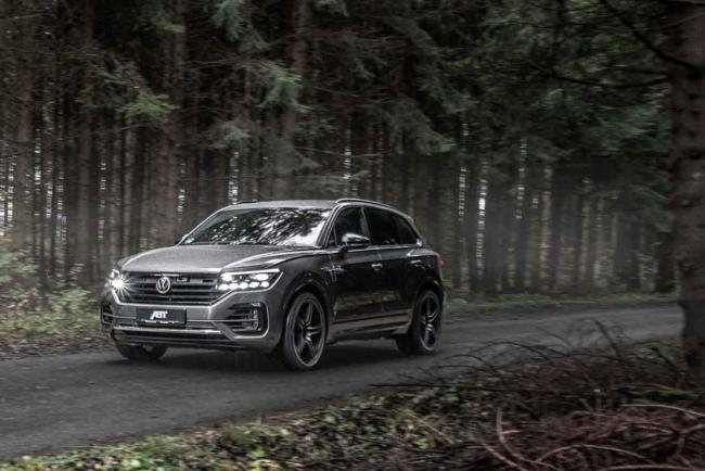Exterieur_volkswagen-touareg-v8-tdi-by-abt_2
