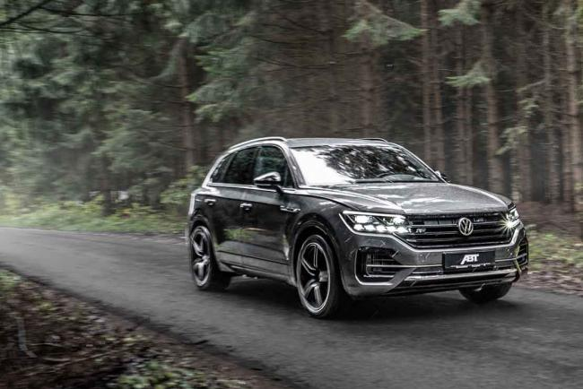 Exterieur_volkswagen-touareg-v8-tdi-by-abt_4