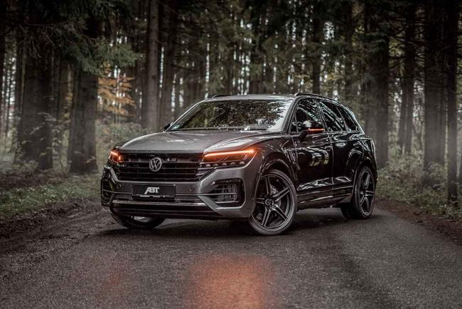 Exterieur_volkswagen-touareg-v8-tdi-by-abt_5
