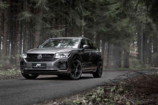 Exterieur_volkswagen-touareg-v8-tdi-by-abt_6