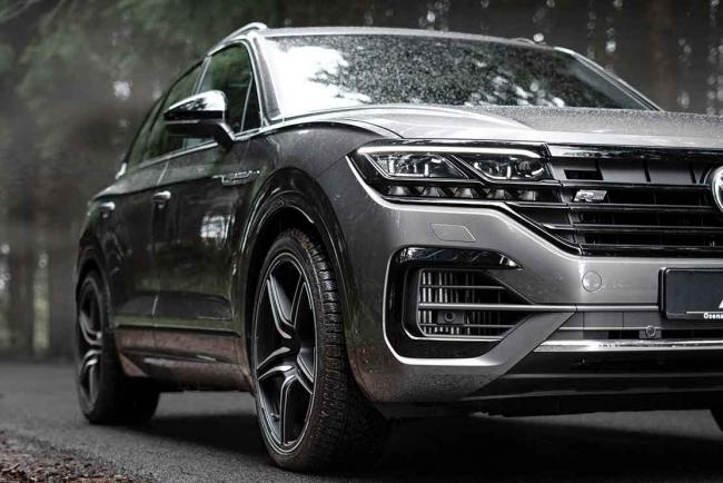 Exterieur_volkswagen-touareg-v8-tdi-by-abt_7
