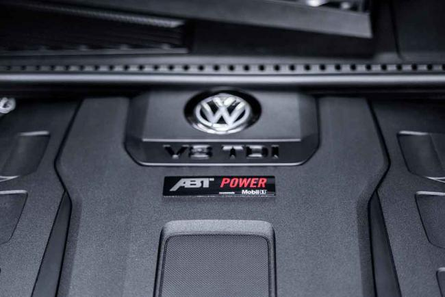 Interieur_volkswagen-touareg-v8-tdi-by-abt_0