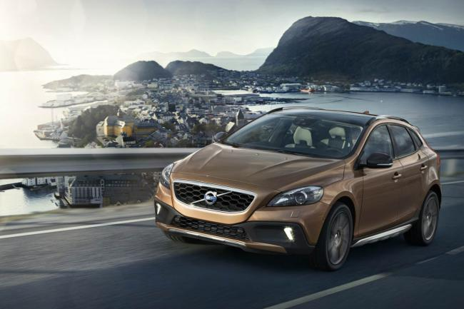 Exterieur_Volvo-V40-Cross-Country_2