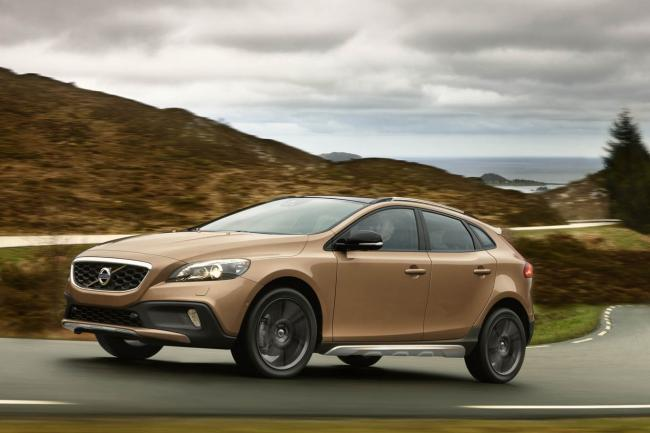 Exterieur_Volvo-V40-Cross-Country_14