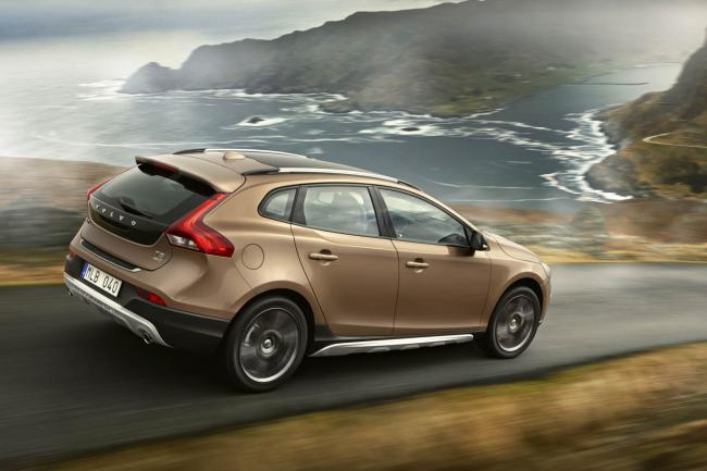 Exterieur_Volvo-V40-Cross-Country_19