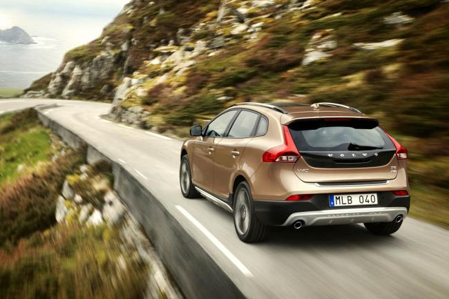 Exterieur_Volvo-V40-Cross-Country_5
