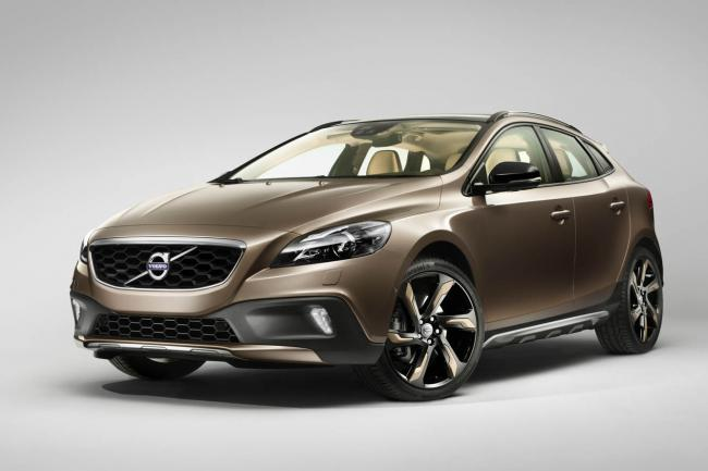 Exterieur_Volvo-V40-Cross-Country_7