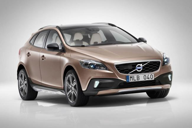 Exterieur_Volvo-V40-Cross-Country_13
