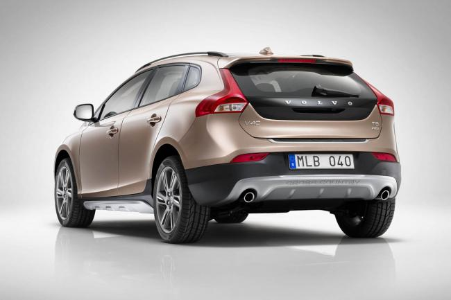 Exterieur_Volvo-V40-Cross-Country_15