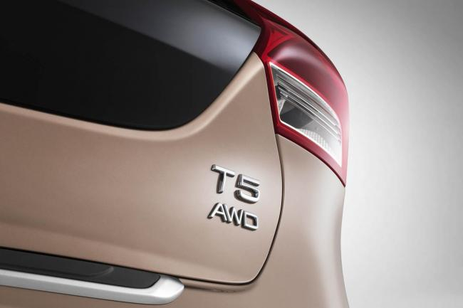 Exterieur_Volvo-V40-Cross-Country_6