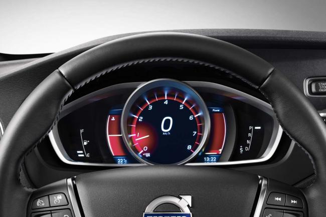 Interieur_Volvo-V40-Cross-Country_21