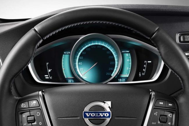 Interieur_Volvo-V40-Cross-Country_23