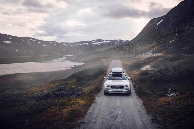 Exterieur_Volvo-V90-Cross-Country-Ocean-Race_0