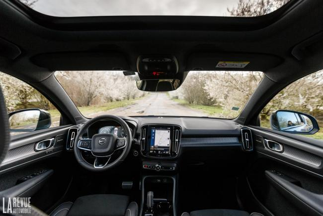 Interieur_volvo-xc40-t5-twin-engine-essai_0